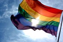imm_3334_Rainbow_flag_and_blue_skies.jpg