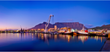 imm_7224_the mother city.PNG