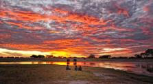imm_7319_sunset-in-Hwange-national-park.jpg