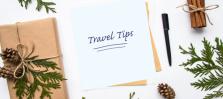 imm_9469_travel-tips.jpg
